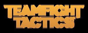 Teamfight Tactics logo.png