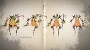 Fiddlesticks Concept 02