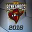 Renegades 2016 profileicon