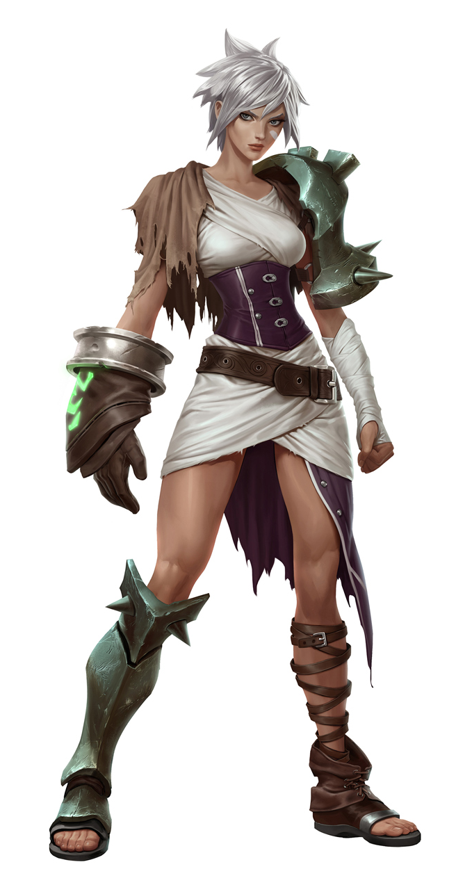 Riven Armored 2 Render.png