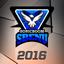 SBENU Sonicboom 2016 profileicon