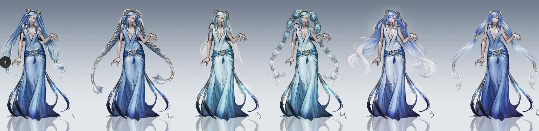 Sona Call of Power concept 04.jpg