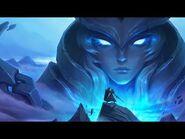 Подробности о Вечных - Вечные – League of Legends