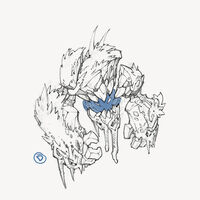 Blauer Wächter Konzept 08