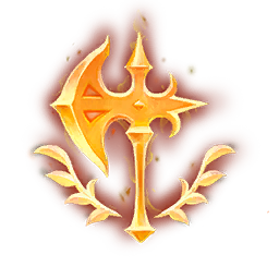 Conqueror rune.png