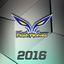 Flash Wolves 2016 profileicon