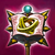 Fully Stacked Mejai's profileicon.png