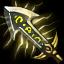 Infinity Edge item old2