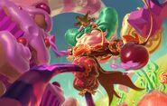 Ivern CandyKing Splash Concept 03