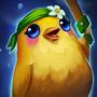 Little Legend Cheeper Featherknight profileicon