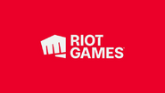 Riot Games Cover