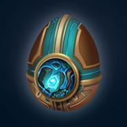 TFT Runespirit Egg small