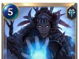 Шаманка снежных бивней (Legends of Runeterra)