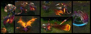 DragonSlayers Screenshot