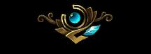 Honor Level 3 Flair