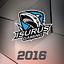 Isurus Gaming 2016 profileicon
