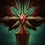 ProfileIcon1150 Omen of the Iron Inquisitor