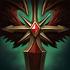 Omen of the Iron Inquisitor profileicon