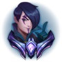 Season 2020 - Split 1 - Diamond Emote