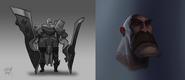 Braum Concept 07
