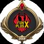 Emotka MSI 2018 – FPX