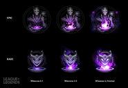 Eternals Concept 11