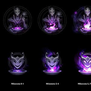 Eternals Concept 11.jpg