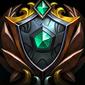 Season 2015 - 5v5 - Master profileicon
