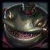 Tahm Kench Standard Tahm Kench Sq.png