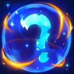 What's in the Orb profileicon.png