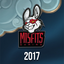 Worlds 2017 Misfits Gaming profileicon
