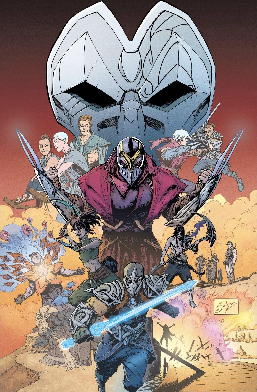 Zed Comic 6 Cover 2.jpg