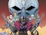Zed: Issue 6
