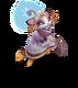 Łamaczka Serc Yuumi (Perła)