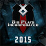 Beschwörersymbol791 Big 2015