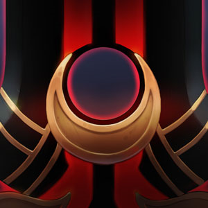 Blood Moon Descent profileicon.png