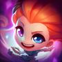 Zoe Champie profileicon