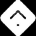 Hextech Crest icon.png