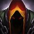 Omen of the Cursed Revenant profileicon