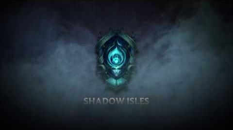 Runeterra_Adventure_Shadow_Isles