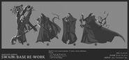 Swain Update concept 01