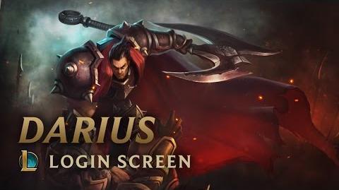 Darius,_the_Hand_of_Noxus_-_Login_Screen