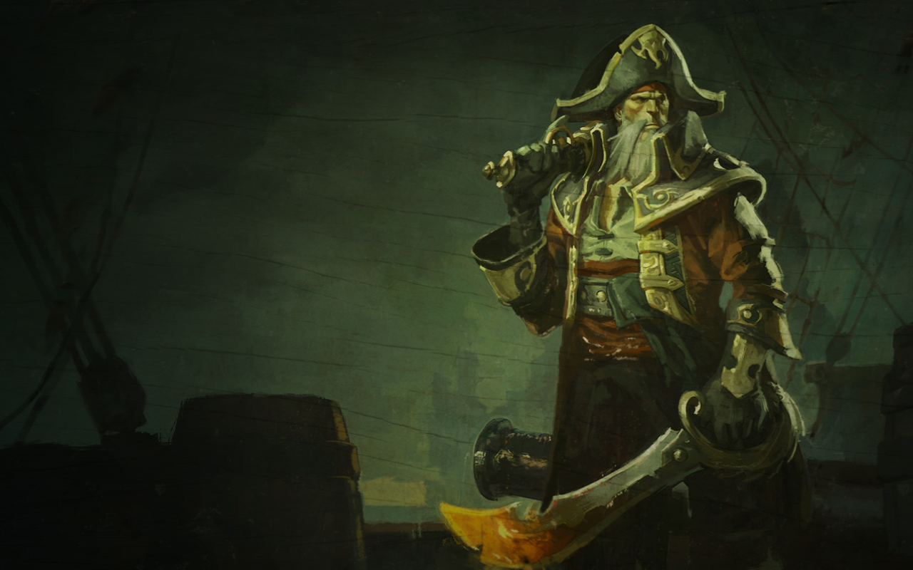 Gangplank Captain The Burning Tides 01.png