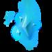 Blue Essence