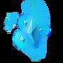 Hextech Crafting Blue Essence