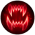 Ravenous Hunter rune