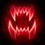 Ravenous Hunter rune.png
