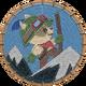 Scout's Summit LoR profileicon