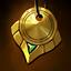 Verschlissenes Medaillon des Nomaden item.png