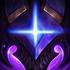 Dark Star Kha'Zix profileicon